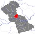 Oberkurzheim in JU.png