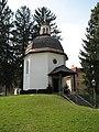 Oberndorf Stille Nacht Kapelle.JPG