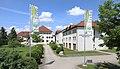 Obersiebenbrunn - Landwirtschaftliche Fachschule.JPG