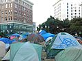Occupy Oakland Nov 12 2011 PM 02.jpg