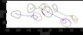 Ocean LAVD vortex bnd inertial particles.png