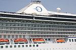 Oceania Cruises Riviera 10 IMO 9438078 @chesi.JPG