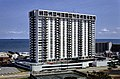 Oceans Condominium, Virginia Beach.jpg