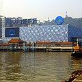 Oceanus casino, Macau - panoramio.jpg