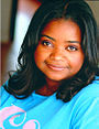 Octavia Spencer.jpg