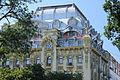 Odesa Derybasivska 29 hotel Velyky Moskovsky DSC 3556 51-101-0286.JPG