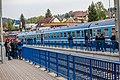 Odvoz ultras vlakem Jablonec-Ostrava.jpg