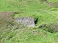 Odyn Galch, ger Tyddewi - near St David's, Pembrokeshire, Wales 13.jpg