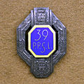 Odznaka 39pp.jpg