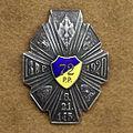 Odznaka 72pp.jpg