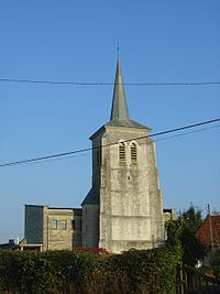 Oeuf-en-Ternois église4.jpg
