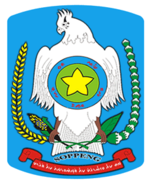 Official Logo of Soppeng Regency.png