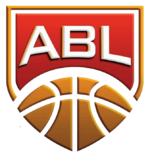 Official logo of ASEAN Basketball League.png