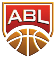 Description de l'image Official logo of ASEAN Basketball League.png.