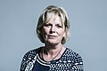 Official portrait of Anna Soubry crop 1.jpg
