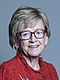 Official portrait of Baroness Armstrong of Hill Top crop 2.jpg