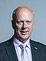 Official portrait of Chris Grayling crop 2.jpg