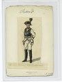 Officier u. Cuirassier Regt. von Ayassasa. 1778 (NYPL b14896507-90279).tiff