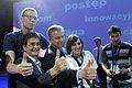 Ogólnopolska Konwencja Platformy Obywatelskiej Ergo Arena 11.06.2011 (5825230443).jpg