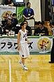 Ogawa kazumi.jpg