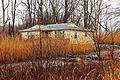 Ohio Valley Mushroom Farm, Acid-Mine Drainage (AMD) (13671176564).jpg