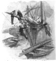 Ohnet - L'Âme de Pierre, Ollendorff, 1890, figure page 99.png