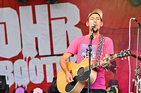 Ohrbooten- Greenville-Festival-2013-3.jpg
