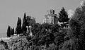Ohrid , 134.jpg