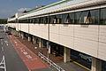 Oita Airport01n3200.jpg