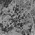 Okayama bombardment 1944-10-16.jpg