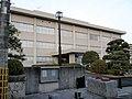 Okayama district court Tsuyama branch.jpg