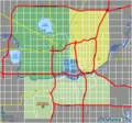 Oklahoma City Wikivoyage Map.png