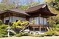 Okochi Sanso Villa (3670792248).jpg