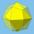 Oktaeder im Deltoidikositetraeder.png