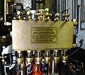 Oléopolymètre lubricator, Vaporama Thun.jpg
