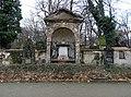 Olšanské hřbitovy, hřbitov I (01).jpg