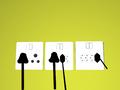 Old, old and new za plug, and new za plug.png