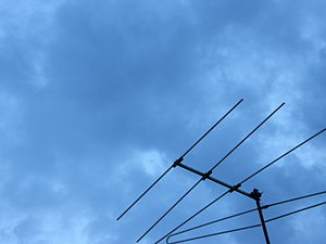 Si ha diritto di collocare un antenna nell altrui - Diritto di abitazione su immobile in comproprieta ...