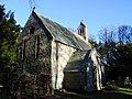 Old Bewick Church - geograph.org.uk - 79636.jpg