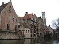 Old Brugge.jpg