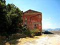 Old Building on Orientale Sarda - panoramio.jpg