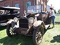 Old Car Festival, Sunday (9714420549).jpg