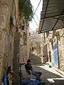 Old City (2838428914).jpg