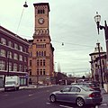 Old City Hall in Tacoma, WA 4.jpg