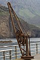 Old Crane - panoramio.jpg