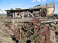 Old Farm Machinery - geograph.org.uk - 133597.jpg
