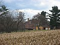 Old Homestead near Enon Valley.jpg