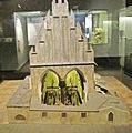Old New Synagogue Model.jpg