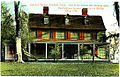 Old Sun Tavern Fairfield CT Postcard.jpg