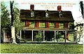 Old Sun Tavern Fairfield CT Postcard.jpg
